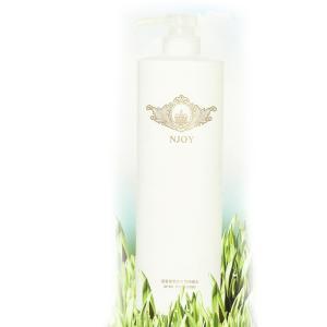 诱香玫瑰专用调膜水OA-038(1000ml)强化皙白