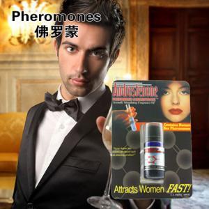 佛罗蒙(Pheromones)男士香水17ml
