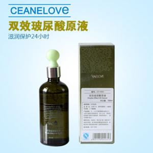 海洋之谜(CEANELOVE)双效玻尿酸原液100ml