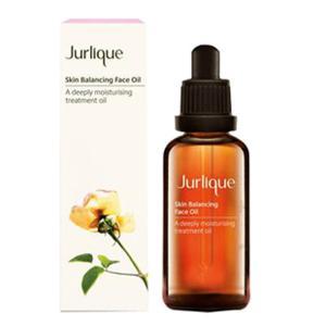 茱莉蔻(Jurlique)衡肌护理滋润油50ml