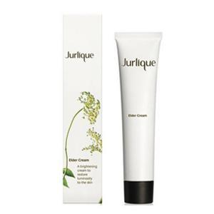 茱莉蔻(Jurlique)美白滋潤修護霜40ml