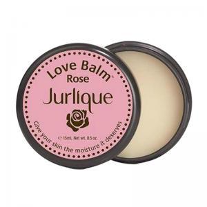 茱莉蔻(Jurlique)玫瑰致爱修护霜15ml