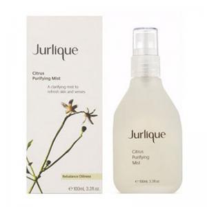 茱莉蔻(Jurlique)柑橘净肌花卉水100ml