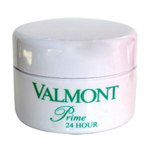 法尔曼(Valmont)高水分日夜保湿霜/24小时润肤霜【院装】100ml