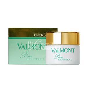 法爾曼(Valmont)再生1號活化霜【客裝】50ml