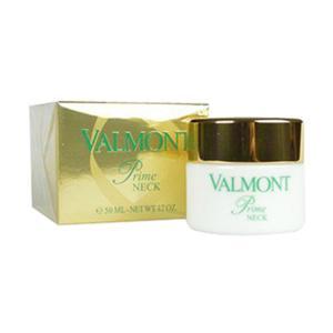 法尔曼(Valmont)护颈营养霜【客装】50ml