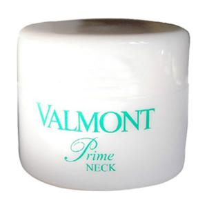 法尔曼(Valmont)护颈营养霜【院装】100ml