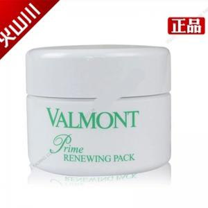 法爾曼(Valmont)完美深層修護霜【院裝】200ml