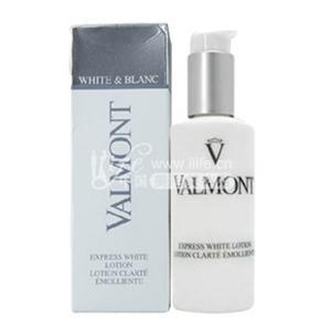 法尔曼(Valmont)美白凝亮柔肤水【客装】125ml