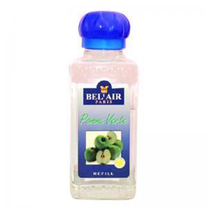 法国雅歌丹(BelAir)青苹果精油300ml
