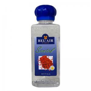 法国雅歌丹(BelAir)檀香精油300ml