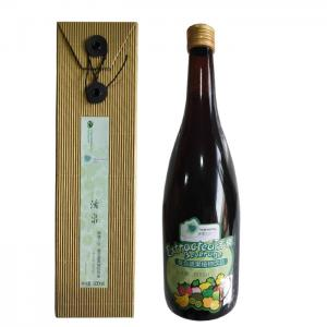 四季康美(SHE)健康工坊-活泉能量饮600ml