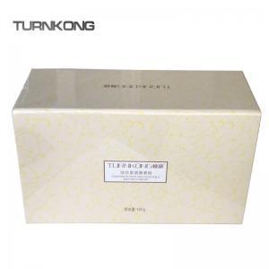 活力饮酵素 综合水果酵素蔬果粉剂酵素30袋/盒(蔬果冲剂)