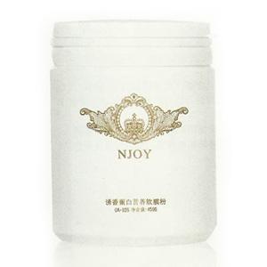法國誘香OA-031誘香鮮萃香薰保濕軟膜粉450g