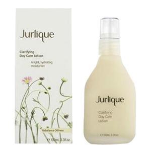 茱莉蔻(Jurlique)日间净肌滋润乳液100ml