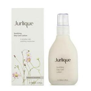 茱莉蔻(Jurlique)日间舒缓滋润乳液100ml