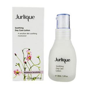 茱莉蔻(Jurlique)日間舒緩滋潤乳液30ml