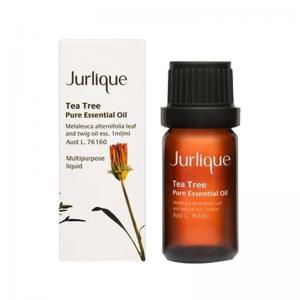茱莉蔻(Jurlique)茶树精油10ml