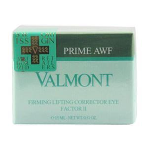 法尔曼(Valmont)完美紧致抗皱修护眼霜【客装】15mL