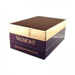 法尔曼(Valmont)秀发活力生机精华素【客装】10*6ml