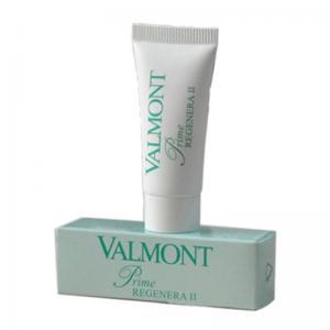 法尔曼(Valmont)再生2号活化霜【小样】5ml