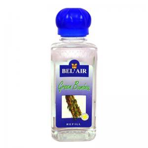 法国雅歌丹(BelAir)青竹精油300ml