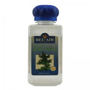 法国雅歌丹(BelAir)百草香香薰精油300ml