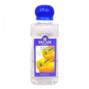 法国雅歌丹(BelAir)果香精油300ml