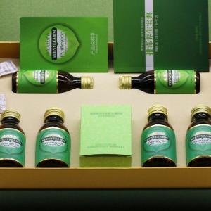 肝胆排毒净化组合7件套
